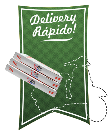 delivery-rapido-1